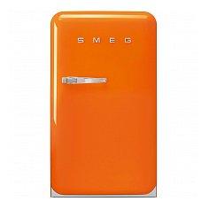 FAB10RO SMEG Vrijstaande koelkast