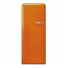 FAB28LOR3 SMEG Vrijstaande koelkast