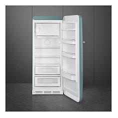 FAB28RDEG5 SMEG Vrijstaande koelkast