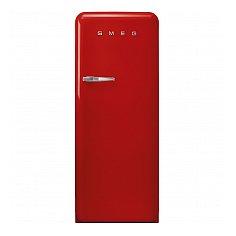 FAB28RRD3 SMEG Vrijstaande koelkast