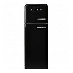FAB30LNE1 SMEG Vrijstaande koelkast