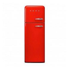 FAB30LRD3 SMEG Vrijstaande koelkast