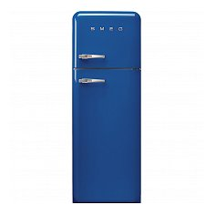 FAB30RBL1 SMEG Vrijstaande koelkast