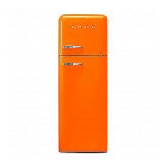 FAB30ROR3 SMEG Vrijstaande koelkast