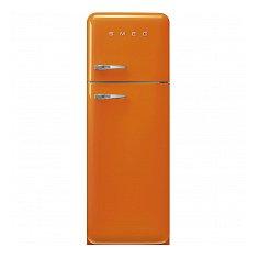 FAB30ROR5 SMEG Vrijstaande koelkast