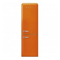 FAB32ROR3 SMEG Vrijstaande koelkast