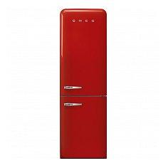FAB32RRD3 SMEG Vrijstaande koelkast