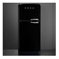 FAB50LBL SMEG Vrijstaande koelkast