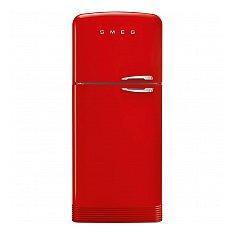 FAB50LRD SMEG Vrijstaande koelkast