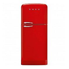 FAB50RRD SMEG Vrijstaande koelkast