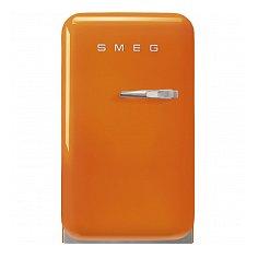 FAB5LOR5 SMEG Vrijstaande koelkast