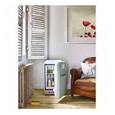 FAB5LPG SMEG Vrijstaande koelkast