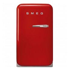 FAB5LRD SMEG Vrijstaande koelkast