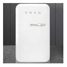 FAB5LWH SMEG Vrijstaande koelkast