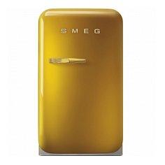 FAB5RGO SMEG Vrijstaande koelkast