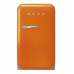 FAB5ROR SMEG Vrijstaande koelkast