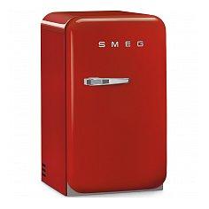 FAB5RRD SMEG Vrijstaande koelkast