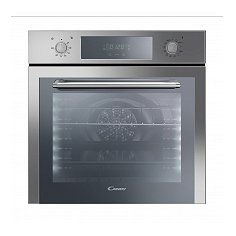 FCE825VX CANDY Solo oven