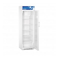 FKDV421320 LIEBHERR Vrijstaande koelkast