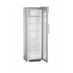 FKDV451320 LIEBHERR Vrijstaande koelkast