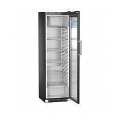 FKDV452320 LIEBHERR Vrijstaande koelkast