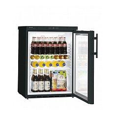 FKUV161322744 LIEBHERR Vrijstaande koelkast