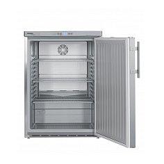 FKUV166022 LIEBHERR Vrijstaande koelkast