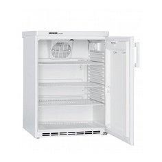 FKV180020 LIEBHERR Vrijstaande koelkast