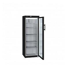 FKV364320744 LIEBHERR Vrijstaande koelkast