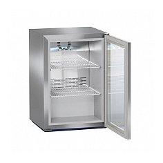 FKV50320 LIEBHERR Vrijstaande koelkast