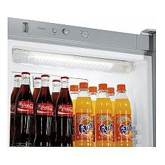 FKVSL261021 LIEBHERR Vrijstaande koelkast