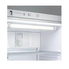 FKVSL411321 LIEBHERR Vrijstaande koelkast