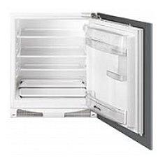 FL144P SMEG Onderbouw koelkast