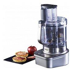 FP9300 AEG Keukenmachines & mixers