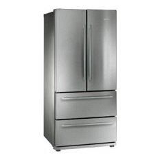 FQ55FX SMEG Amerikaanse koelkast