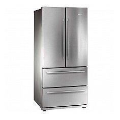 FQ55FX1 SMEG Side By Side koelkast