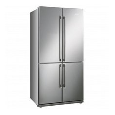 FQ60XP SMEG Amerikaanse koelkast