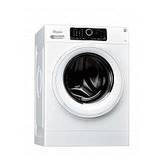 FSCR70410 WHIRLPOOL Wasmachine vrijstaand