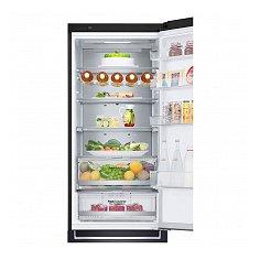 GBB92MCAXP LG Vrijstaande koelkast