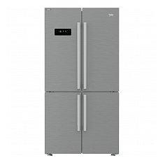 GN1416231JXN BEKO Amerikaanse koelkast