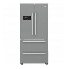 GNE60530X BEKO Side By Side koelkast