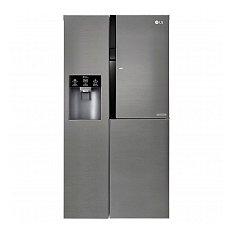 GSJ361DIDV LG Door-in-door koelkast