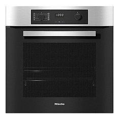 H22651BCLST MIELE Inbouw oven