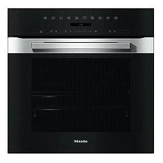 H7264BCLST MIELE Inbouw oven
