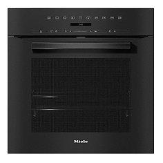 H7264BPOBSW MIELE Inbouw oven