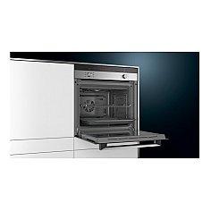 HB113FBS0 SIEMENS Solo oven