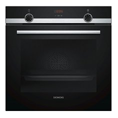 HB513ABR0 SIEMENS Solo oven
