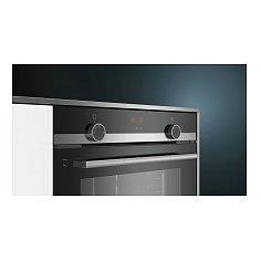 HB513ABR0 SIEMENS Inbouw oven