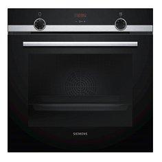 HB513ABR1 SIEMENS Solo oven
