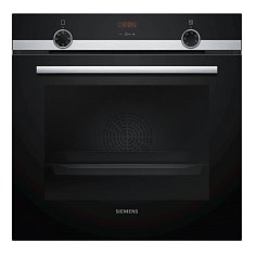 HB513ABR1 SIEMENS Inbouw oven